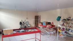 Casa à venda, 300 m² por R$ 270.000,00 - Residencial Canaã - Rio Verde/GO