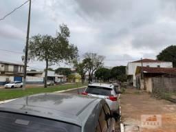 Terreno à venda, 150 m² por R$ 200.000 - Centro - Navirai/MS