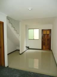 Casa à venda com 2 dormitórios em Santa amélia, Belo horizonte cod:6063