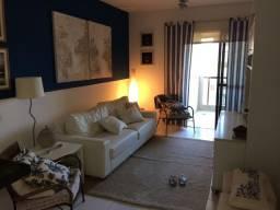 Apartamento Guarujá - Enseada - 3 dormitórios, sendo 1 suite