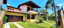 Casa próximo ao Rio em Torres