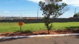 Vendo Terreno no Condomínio Mansur