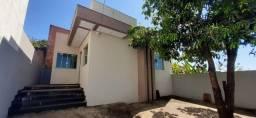 Casa no bairro São Geraldo em Nova Serrana