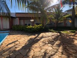 Excelente Casa - Brasília - DF - Setor Habitacional Vicente Pires