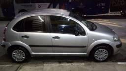 C3 2008 Completo