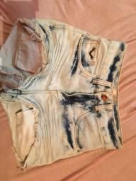 Shorts 34/38