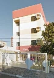 Apartamento à venda | Nossa Senhora do Rosário em Santa Maria RS