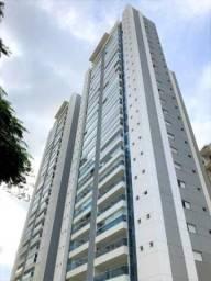Apartamento à venda 3 quartos no Jardim Goiás, M Times Parque Flamboyant