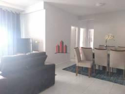 AP7476-Apartamento, Barreiros - São José/SC