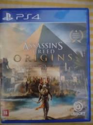 Assassin'c Origins