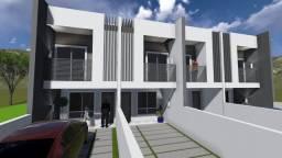 Oportunidade-Costa e Silva 3 quartos com ampla suite, Geminado com 95M²