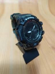 Promoção Relâmpago (Relógio G-Shock Casio)
