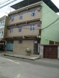 Alugo Apartamento Vila São Luis