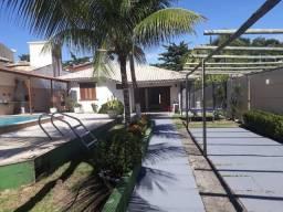 Casa térrea e solta com 600m² 3/4 em Vilas do Atlântico