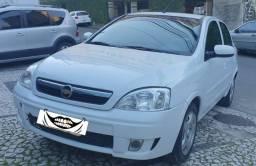 Corsa Premium 1.4 com GNV Oportunidade