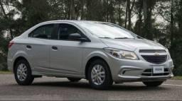 Refinanciamos seu veículo utilize o mesmo como entrada ou lance.