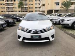 Toyota Corolla GLI 1.8 Flex 2017 66.900