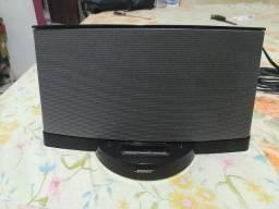 Bose SoundDock® Series II
