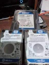 HD 500 ,320 G not 320 pc
