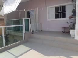 Sobrado para locação na Vila Santa Isabel, com 140m² !!