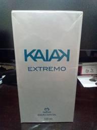 Kaiak Extremo