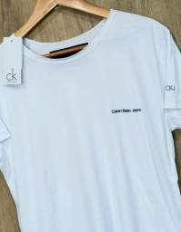 Camisas premium atacado
