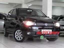 Fiat Palio Fire 1.0 Flex Completo!