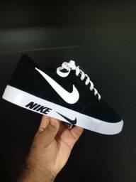 Nike Air sb