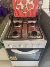 Vende-se fogão maravilhoso