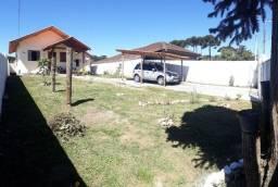 Campo Alegre casa nova para venda.