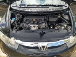 Vendo Honda Civic 2011