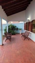 Casa à venda, 2 quartos, 2 suítes, Cabreúva - Campo Grande/MS