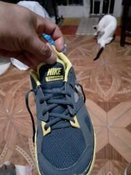 Nike original Tam 38-39 por apenas 40 reais