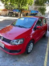 Volkswagen Fox trend 1.0 10/10