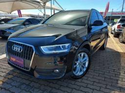 Audi Q3 2.0 Ambiente s TFSI  2015