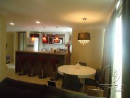 Apartamento à venda com 3 dormitórios em Liberdade, Resende cod:1754
