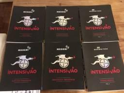 Intensivão 2020 - baita oferta!!