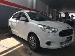 Ford KA+ 1.5 SE 16V FLEX 4P MANUAL
