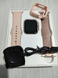 Vendo smartwatch iwo 12