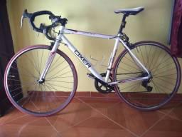Vendo bike  + Acessórios