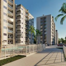 Perequê Home park I Perto do Mar I 2 ou 3 Dormitórios I Porto Belo -SC