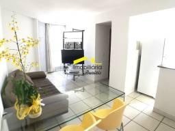Apartamento para aluguel, 1 quarto, 1 vaga, Buritis - Belo Horizonte/MG
