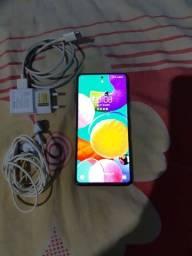 SAMSUNG A51,,, 128GB