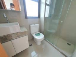 AG-ALugo lindo 3 quartos em Boa Viagem, lazer completo, prox ao shopping