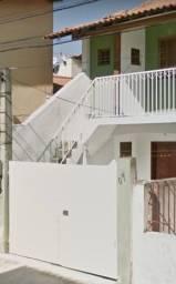 Vendo  uma casa  no Jardim carioca  *