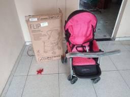 Carrio de bebe