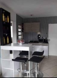 Alugo apartamento em Balneário Camboriú ate 31/11/2021