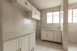 Apartamento à venda com 3 dormitórios em Orfas, Ponta grossa cod:V2428