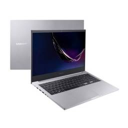 Samsung Book x50, Intel i7, 1Tb HDD, 8gb RAM, Placa NVidia.