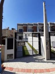 Sobrado Geminado à venda em Porto Belo/SC